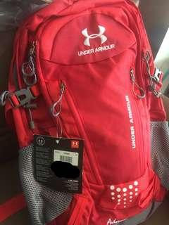 Under Armour Backpack 40L
