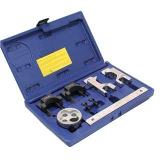 Benz Timing Tools Set M651
