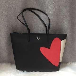 Original Guess Tote Bag (FOS)