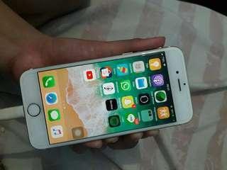 Iphone 6 ex inter ZP/a