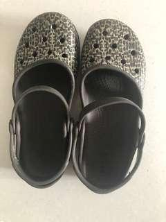 Original Crocs Sandal