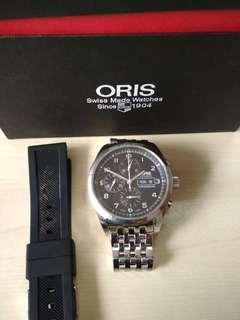 Oris (sale or trade)
