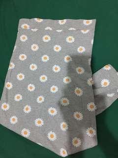 Flower Skirts