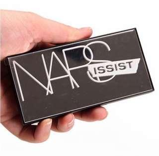 🚚 Reduced to clear! BN NARS eye palette