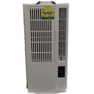 Casement Aircon Repair and Service