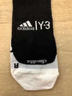 🚚 Adidas x Y-3襪子