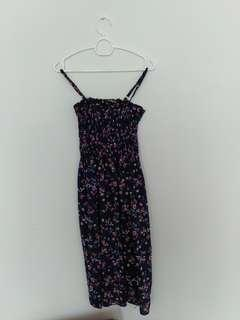 Preloved Dress in a good condition