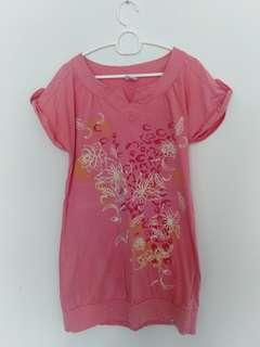 Preloved TOPS in a good condition