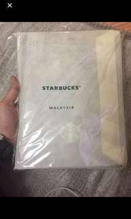STARBUCK COFFEE 2019 PLANNER