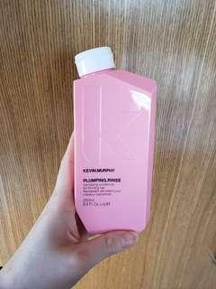 Kevin Murphy 乒乓 護髮素