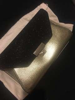 Handbag / clutch