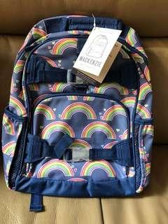 Kids backpack (小童背囊)