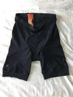 Genuine Specialized RBX Sport Bibless Shorts