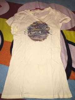#MMAR18 Armani Shirt