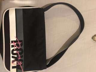 Roxy Australia handbag