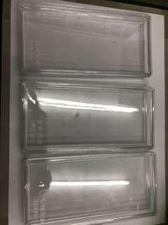 人民幣刀貨盒