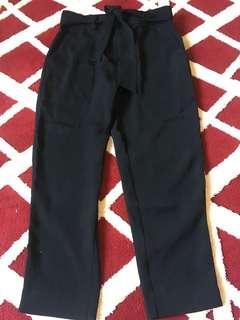 #MMAR18 Vintage Pant