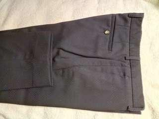 Editions M.R trousers for Spring, autumn & winter