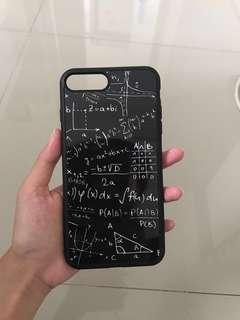 Case iPhone 7plus