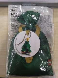 5003083 Lego Christmas Tree