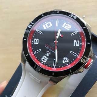 🚚 Tommy Hilfiger手錶