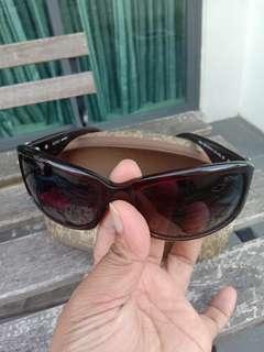Authentic Bonia Sunglasses