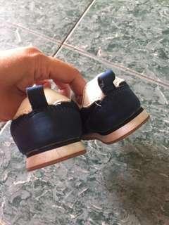 H&M sport shoes