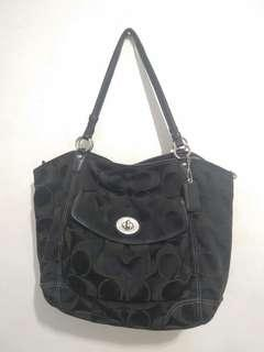 Auth Coach for SALE