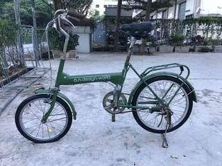 Bicycle / road bike / fixie