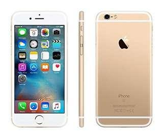 Best prices for used iPhone 6s and 6s Plus