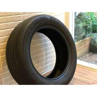 米其林輪胎 Michelin Primacy LC 215/55/R16