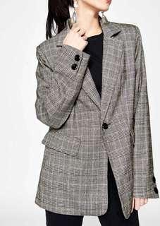 🚚 隋棠時尚品牌 - 西裝外套
