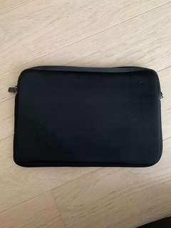 iPad/notebook bag