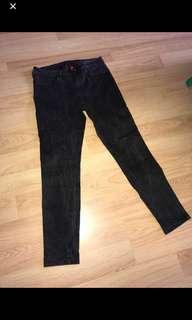 [BN] Uniqlo Skinny Jeans
