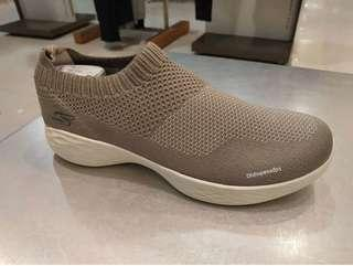 Skechers Slip On