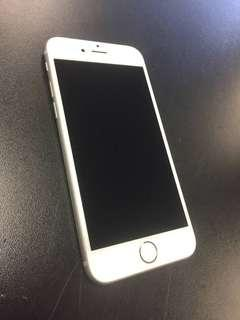 iPhone 6s - 128gb , only phone