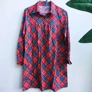 50 ONLY BLOUSE