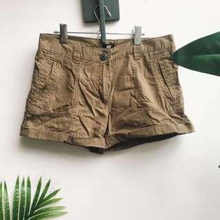 99 ONLY H&M SHORTS