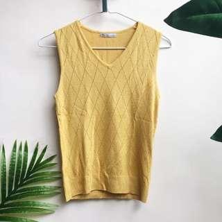 99 ONLY KNIT TOP