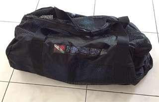 [GARAGE SALE] Problue Mesh Bag
