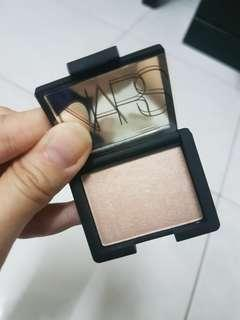 Nars highlight (capri)