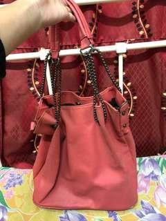 handbag #MMAR18