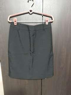 🚚 BN G20O0 Skirt
