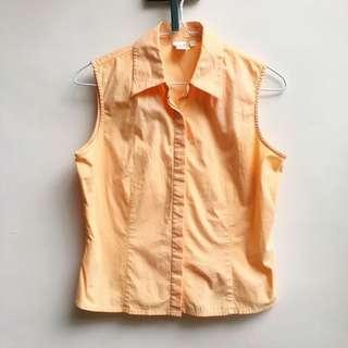 99 ONLY RUSTANS TOP