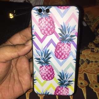 [NEW] Case iPhone 6