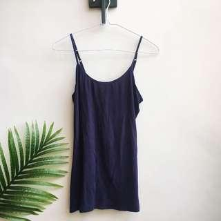 50 ONLY TANK TOP