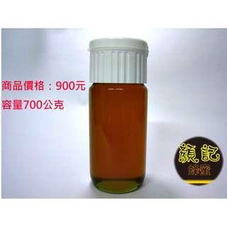 🚚 🐝🐝顏記蜂蜜--咸豐草蜜--3瓶包裝(手機版旋轉app-下單可7-11取貨付款)