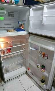 三洋 電冰箱