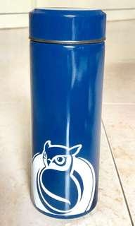 Thermal Flask Hot Water Bottle