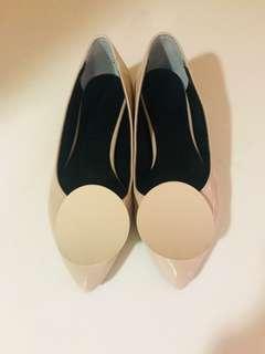 全新韓國鞋